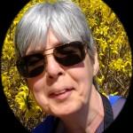 Ann Tekatch