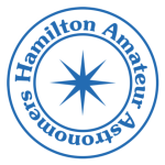 Hamilton Amateur Astronomers
