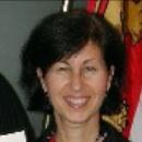 Jo Ann Salci